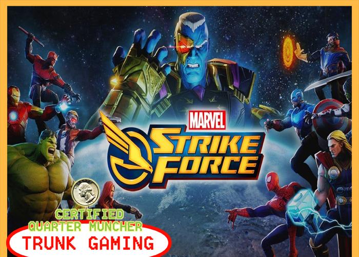 MARVELStrikeForce_TrunkGaming