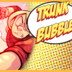 Star_TrunkBubbles
