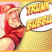 Star_TrunkBubbles