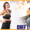 VikkiKrinki_ChefLife_Savory