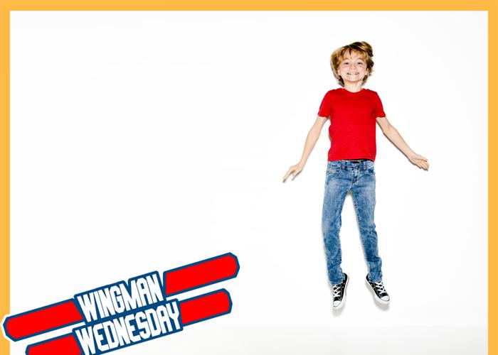 WB_Wingman_wednesdayV2