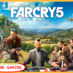 farcry5_TrunkGaming