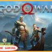 GodofWar_TrunkGaming