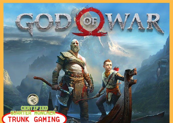 GodofWar_TrunkGaming