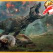 JurassicWorldFallenKingdom_TrunkStubs