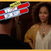 SherriSaumFeatured