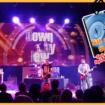 DownByLaw_SitandSpin_singles_edition