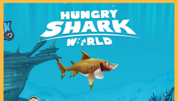 HungrySharkWorld_TrunkGaming