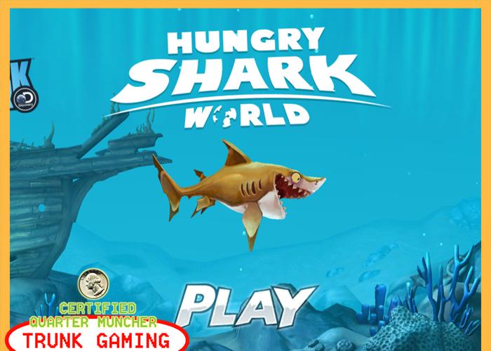 HungrySharkWorld_TrunkGaming