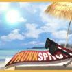 TS_Vacation_Pic