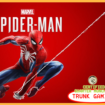 SpiderMan_TrunkGaming