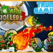TrunkGaming_ZombieRollerz