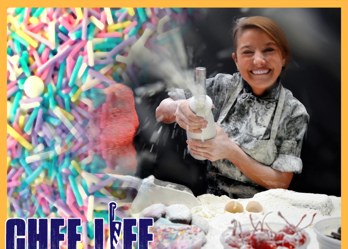 JessicaScott_ChefLife_sweet