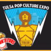 TulsaPopCon_TrunkStubs