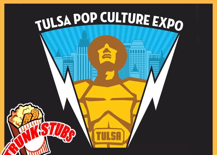 TulsaPopCon_TrunkStubs