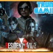 RE2_TrunkGaming_feature