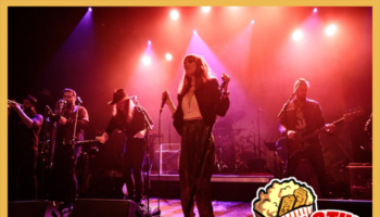 SisterSparrowLiveFeatured