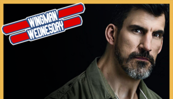 RobertMailletFeatured