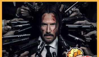 JohnWick3_TrunkStubs