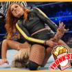 WWESmackDownLive