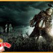 ScaryStories_FeatureImage_TrunkStubs