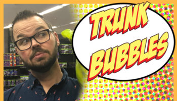 DustinEvansPartDuex_TrunkBubbles