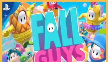 FallGuys_TrunkGaming_Feature_8-17-2020