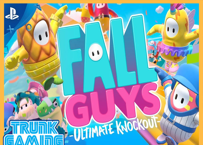 FallGuys_TrunkGaming_Feature_8-17-2020