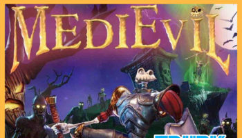 MediEvil_TrunkGaming